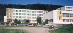 Stredná odborná škola stavebná Banská Bystrica b8a037a0824