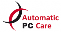 Automatic PC Care, s.r.o.